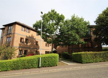 Thumbnail 2 bed flat for sale in Primrose Hill, Daventry