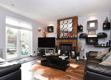 Thumbnail 3 bed property for sale in Marvels Lane, London