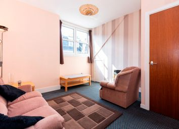 Thumbnail 1 bedroom flat to rent in Ashvale Place, City Centre, Aberdeen