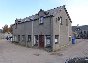 Thumbnail 4 bed property for sale in Mcleod Place Smithy Lane, Lochgilphead