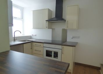Thumbnail 2 bed property to rent in Inkerman Street, Bacup