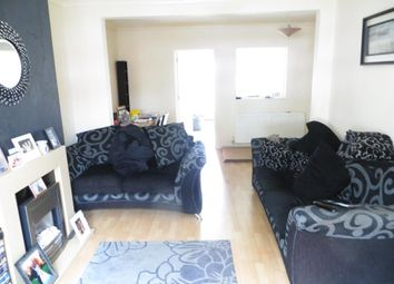 Thumbnail 2 bed terraced house to rent in Bristol Road, Hull, East Yorkshire