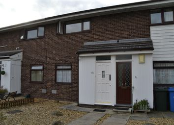 Thumbnail 2 bedroom flat for sale in Studfold, Chorley