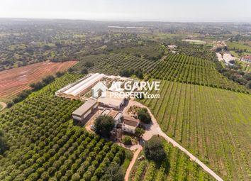 Thumbnail 10 bed villa for sale in 8800 Tavira, Portugal