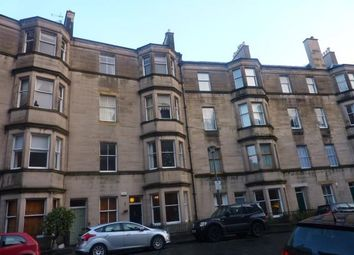 3 bed flat to rent in Bruntsfield Gardens, Edinburgh EH10