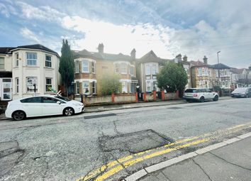 Thumbnail 2 bed terraced house to rent in Waddon Road, Croydon