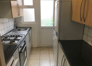 3 bed semi-detached house to rent in Beavers Lane, Hounslow TW4