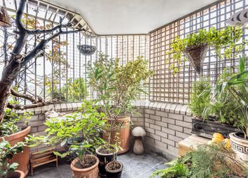 Thumbnail 2 bedroom flat for sale in Dartrey Walk, World's End Estate, London