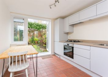 3 bed mews house to rent in Paradise Mews, Paradise Road, Henley-On-Thames RG9