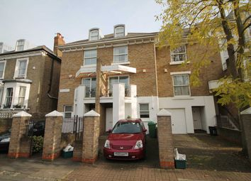 Thumbnail 5 bed property to rent in Hills Mews, Florence Road, London