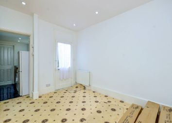 Thumbnail 4 bedroom terraced house to rent in Western Road, Plaistow