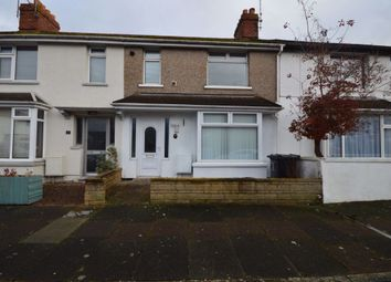 3 bed property to rent in Wembley Street, Swindon SN2