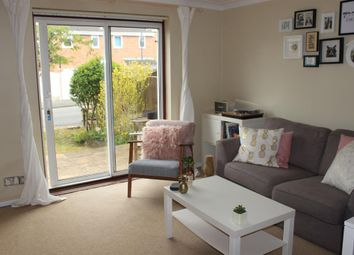 Thumbnail 1 bed flat for sale in Fairfield Road, Tadcaster