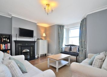Thumbnail 3 bed semi-detached house for sale in Belmont Parade, Green Lane, Chislehurst