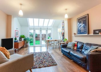 Thumbnail 2 bed terraced house for sale in Birch Walk, Ilford