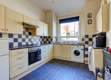 Thumbnail 2 bedroom end terrace house for sale in Bagot Street, Blackpool