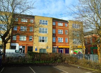 Thumbnail 2 bed flat to rent in Taylors Mill, Crossley St, Ripley