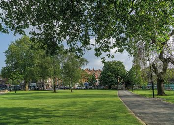 Thumbnail 3 bed flat for sale in Camberwell Green, London