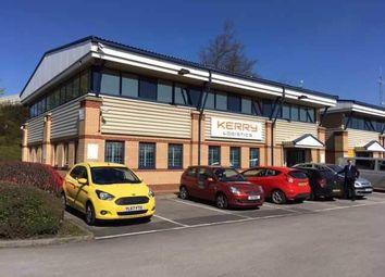 Thumbnail Office to let in Unit 3 Axis Court, Nepshaw Lane South Gildersome, Leeds, Leeds