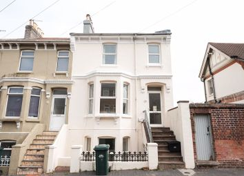 6 bed property to rent in Mayo Road, Brighton BN2