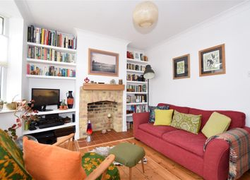 Thumbnail 2 bed cottage for sale in Alma Road, Eccles, Aylesford, Kent