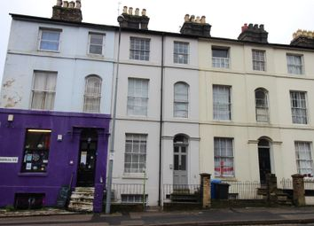 Thumbnail Studio for sale in Flat 2, 7 Fonnereau Road, Ipswich, Suffolk