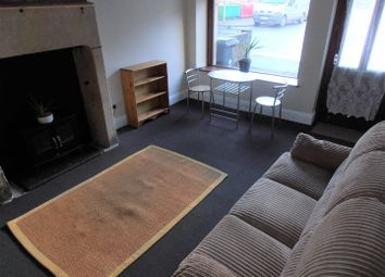 Thumbnail 1 bed property to rent in Main Road, Galgate, Lancaster