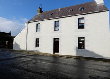 Thumbnail 6 bed detached house for sale in Campbell Street, Thurso