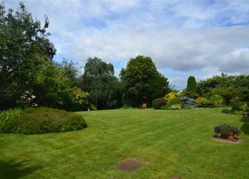 Thumbnail 2 bed flat for sale in Heron Court, 5 Cranford Avenue, Exmouth, Devon