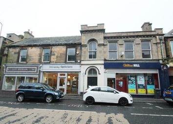 Thumbnail Property for sale in Hopetoun Street, Bathgate