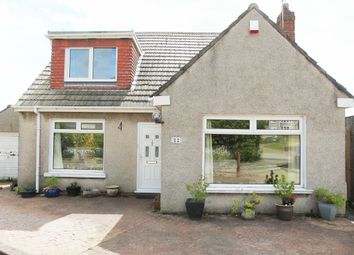 Thumbnail 3 bedroom detached bungalow for sale in Nailsea Court, Sully, Penarth