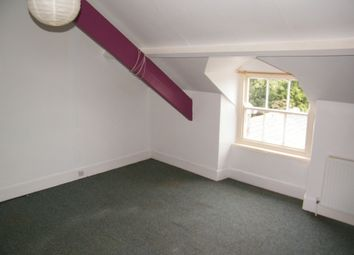 Thumbnail 1 bed property to rent in Falmouth Road, Truro