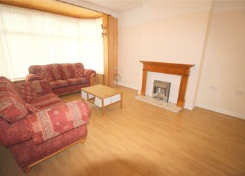 Thumbnail 4 bed terraced house to rent in Mayville Road, Liverpool