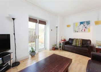 Thumbnail 2 bedroom property for sale in Willow Lodge, 195 Cedars Road, Clapham