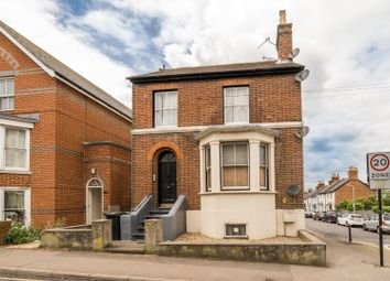 1 bed flat for sale in Nunnery Fields, Canterbury CT1