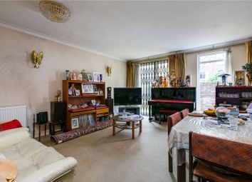 Thumbnail 3 bed terraced house for sale in Rosebank, Holyport Road, Fulham, London