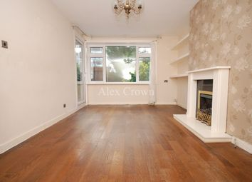 Thumbnail 4 bed maisonette to rent in Joseph Street, London