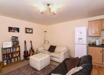 Thumbnail 2 bed property to rent in Bewdley Street, Evesham