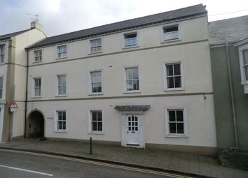 Thumbnail 2 bed property to rent in Westgate Court, Pembroke