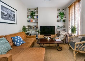 2 bed maisonette for sale in Bellefields Road, London SW9