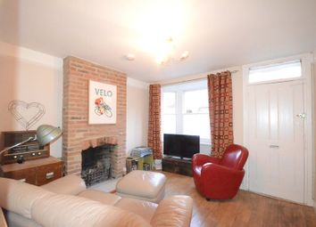 Thumbnail 2 bed end terrace house to rent in Northfield Road, Eton Wick, Windsor