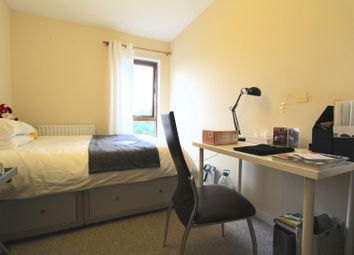 Thumbnail 2 bed flat to rent in Barchester Street, Langdon Park, London