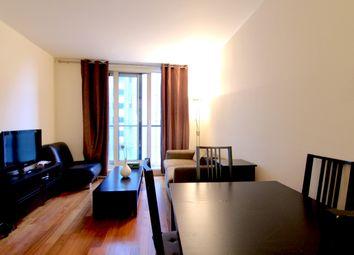Thumbnail 1 bedroom flat to rent in 2 Praed Street, London