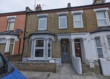Thumbnail 2 bed terraced house to rent in Reidhaven Road, Plumstead, London
