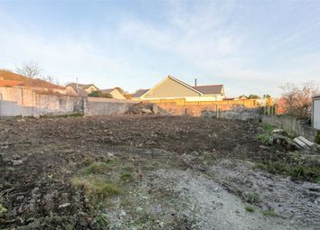 Thumbnail Land for sale in School Hill, Lanjeth, St Austell
