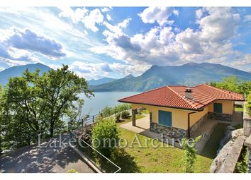 Thumbnail 3 bed villa for sale in Varenna (Perledo), Lake Como, Italy