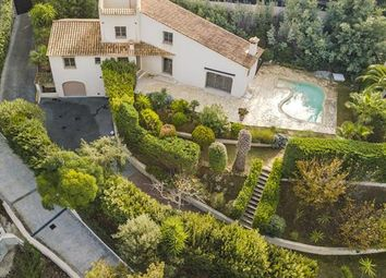 Thumbnail 3 bed town house for sale in Cannes, France