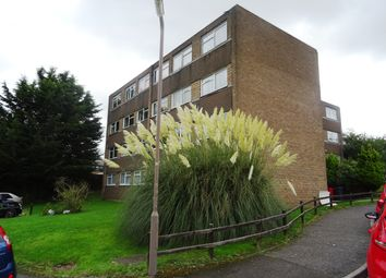 Thumbnail 2 bed flat to rent in Tern Way, Brentwood