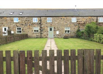 Thumbnail 4 bed flat for sale in Holystone House, The Grange, Middle Farm, Cramlington