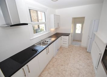 Thumbnail Property to rent in Bonfield Road, London
